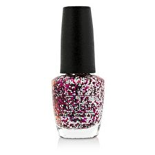 OPI Nail Lacquer - #Minnie Style 15ml/0.5oz