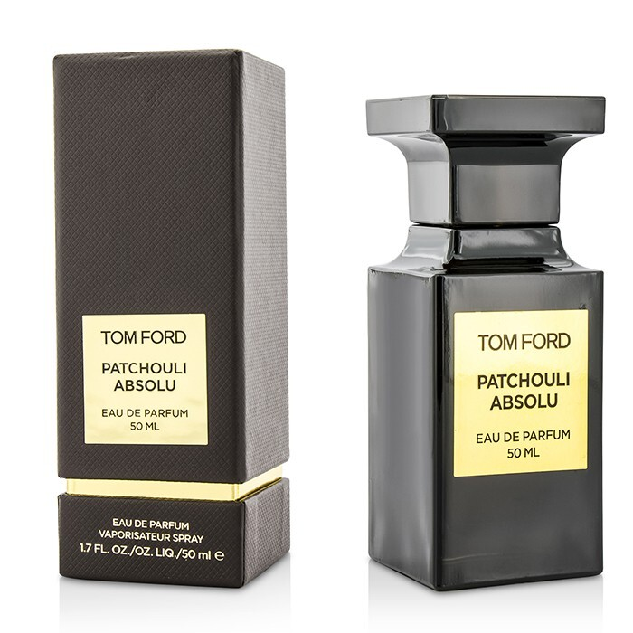 tom ford private blend patchouli absolu eau de parfum. Black Bedroom Furniture Sets. Home Design Ideas