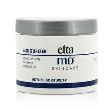 EltaMD Humectante Intenso 108g/3.8oz