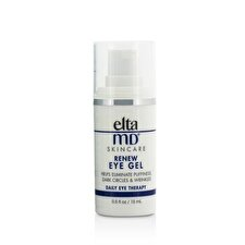 EltaMD Renew Gel Ojos 15ml/0.5oz