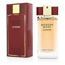 Estee Lauder Moderne Muse Le Rouge Eau de Parfum Spray 100ml/3.4oz