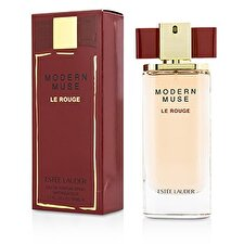 Estee Lauder Modern Muse Le Rouge Eau De Parfum Spray 50ml/1.7oz