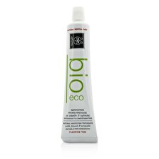 Apivita Bio-Eco Natural Protection Toothpaste With Fennel & Propolis 75ml/2.53oz