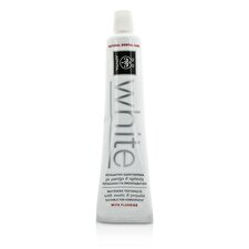 Apivita Whitening Toothpaste With Mastic & Propolis 75ml/2.53oz