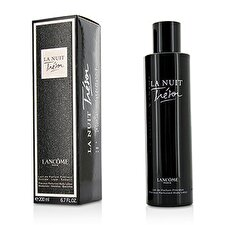 Lancome La Nuit Tresor Precious Perfumed Body Lotion 200ml/6.7oz