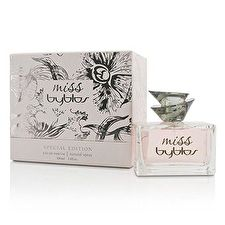 Miss Byblos Eau De Parfum Spray (Special Edition) 100ml/3.4oz