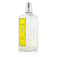 L'Occitane Verveine Agrumes Eau De Toilette Spray 100ml/3.3oz