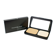 Youngblood Pressed Mineral Foundation - Tawnee 8g/0.28oz