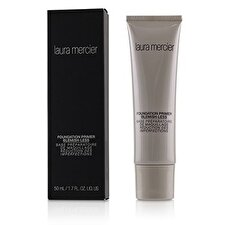 Laura Mercier Foundation Primer - Blemish-Less 50ml/1.7oz