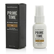 BareMinerals BB Primer Cream Board Spectrum SPF 30 - Tan 30ml/1oz