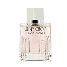0fa6365d0cb Jimmy Choo (Ladies Fragrance) Products at Cosmetics Now Australia