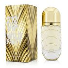 Carolina Herrera 212 VIP Wild Party Eau De Toilette Spray (Limited Edition) 80ml/2.7oz