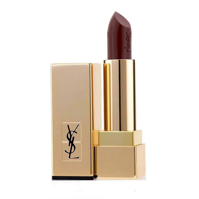 Yves Saint Laurent Rouge Pur Couture - #72 Rouge Vinyle 3.8g/0.13oz