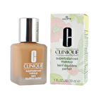Clinique Maquillaje Super Equilibrado - No. 03 Ivory 30ml/1oz