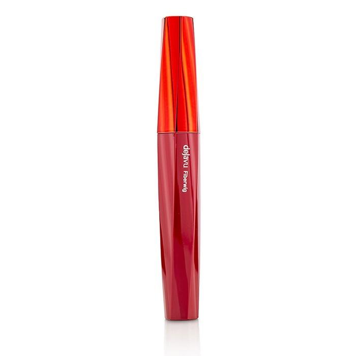 74ae2be5f77 Dejavu Fiberwig Ultra Long Mascara - Pure Black 7.2g | Cosmetics Now ...