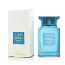 Private Blend Neroli Portofino Acqua Eau De Toilette Spray 100ml/3.4oz