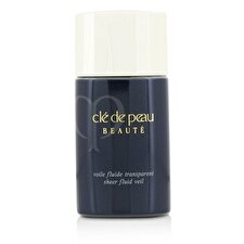 Cle De Peau Sheer Fluid Veil SPF 24 30ml/1oz