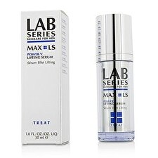 Laborserien Max LS Power V Hebeserum 30ml/1oz