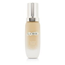 La Mer The Soft Fluid Base de Larga Duración SPF 20 - # 02 Ivory 30ml/1oz