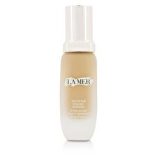 La Mer The Soft Fluid Long Wear Foundation SPF 20 - # 12 Natural 30ml/1oz
