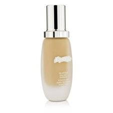 La Mer The Soft Fluid Base de Larga Duración SPF 20 - # 13 Linen 30ml/1oz