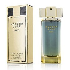 Moderne Musenacht Eau De Parfum Spray 50ml/1.7oz
