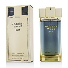 Moderne Musenacht Eau De Parfum Spray 100ml/3.4oz
