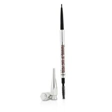 Benefit Precisely My Brow Pencil (Ultra Fine Brow Defining Pencil) - # 4 (Medium) 0.08g/0.002oz