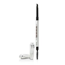 Benefit Goof Proof Brow Pencil - # 5 (Deep) 0.34g/0.01oz