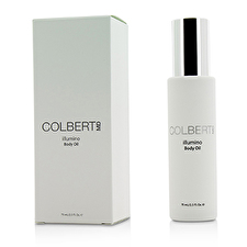 Colbert M.D. Illumino Body Oil 75ml/2.5oz