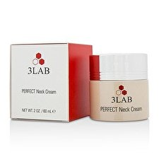 3LAB Perfect Neck Cream 60ml/2oz