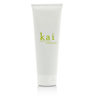 Kai Body Polish (Tube) 226g/8oz