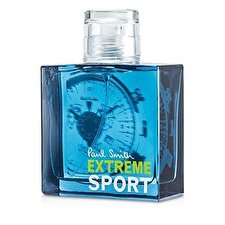 Paul Smith Extreme Sport Eau De Toilette Spray (Unboxed) 50ml/1.7oz