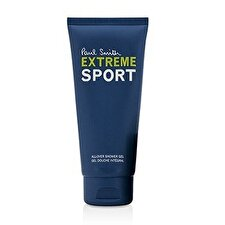 Paul Smith Extreme Sport All-Over Shower Gel (Unboxed) 100ml/3.3oz