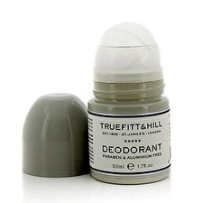 Truefitt & Hill Deodorant 50ml/1.7oz