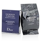 Christian Dior Diorskin Forever Perfect Cushion SPF 35 Refill - # 010 Ivory 15g/0.52oz