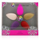Fab Five (5x BeautyBlender) 5pcs