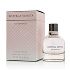 Bottega Veneta Eau Sensuelle Eau De Parfum Spray 50ml/1.7oz