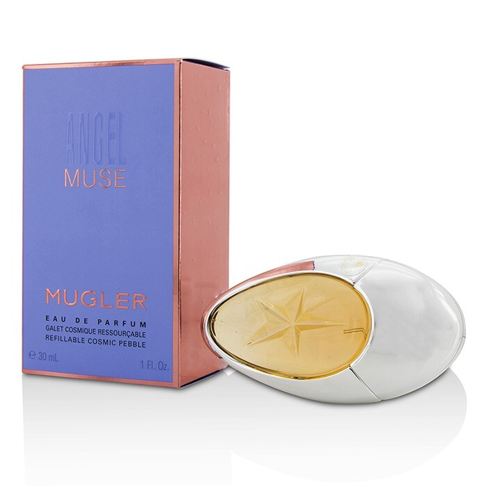 Thierry mugler coupon code / Actual Wholesale