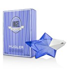 Thierry Mugler Angel Eau Sucree Eau De Toilette Spray (Limited Edition) 50ml/1.7oz