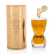 Jean Paul Gaultier Classique Essence De Parfum Eau De Parfum Intense Spray 100ml/3.4oz