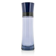 Giorgio Armani Armani Code Colonia Eau De Toilette Spray 125ml/4.2oz