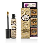 Benefit Stay Don't Stray (Stay Put Primer for Concealers & Eyeshadows) - Medium/Deep 10ml/0.33oz