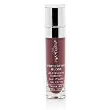 HydroPeptide Perfecting Gloss - Lip Enhancing Treatment - # Berry Breeze 5ml/0.17oz