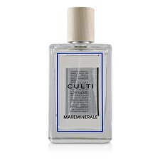 Culti Home Spray - Mareminerale 100ml/3.33oz