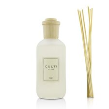 Culti Stile Room Diffuser - The 250ml/8.33oz