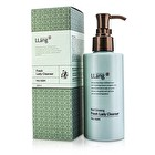 LLang Fresh Lady Cleanser (Exp. Date: 09/2017) 200ml/6.7oz