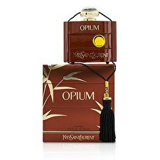 Yves Saint Laurent Opium Parfum 15ml/0.5oz