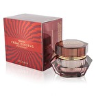 It's Skin Prestige Creme Ginseng D'escargot (Manufacture Date: 11/2014) 60ml/2oz