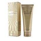 It's Skin Prestige Foam D'escargot (Manufacture Date: 11/2014) 150ml/5oz